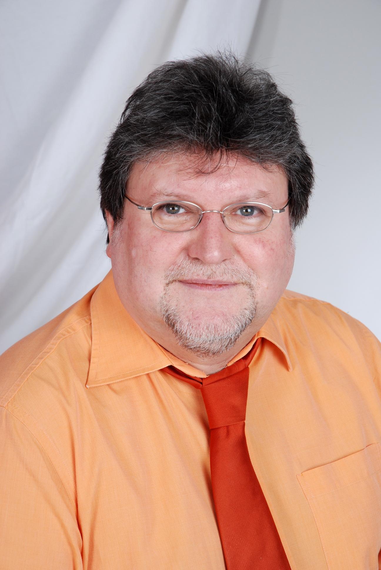 Dr. Meyer K