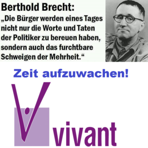 2014 Brecht