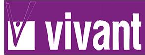 Vivant org